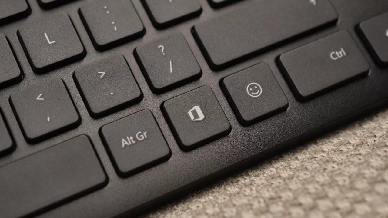 https://www.isteteknoloji.com.tr/wp-content/uploads/2019/10/microsoft-klavye-1280x720.jpg