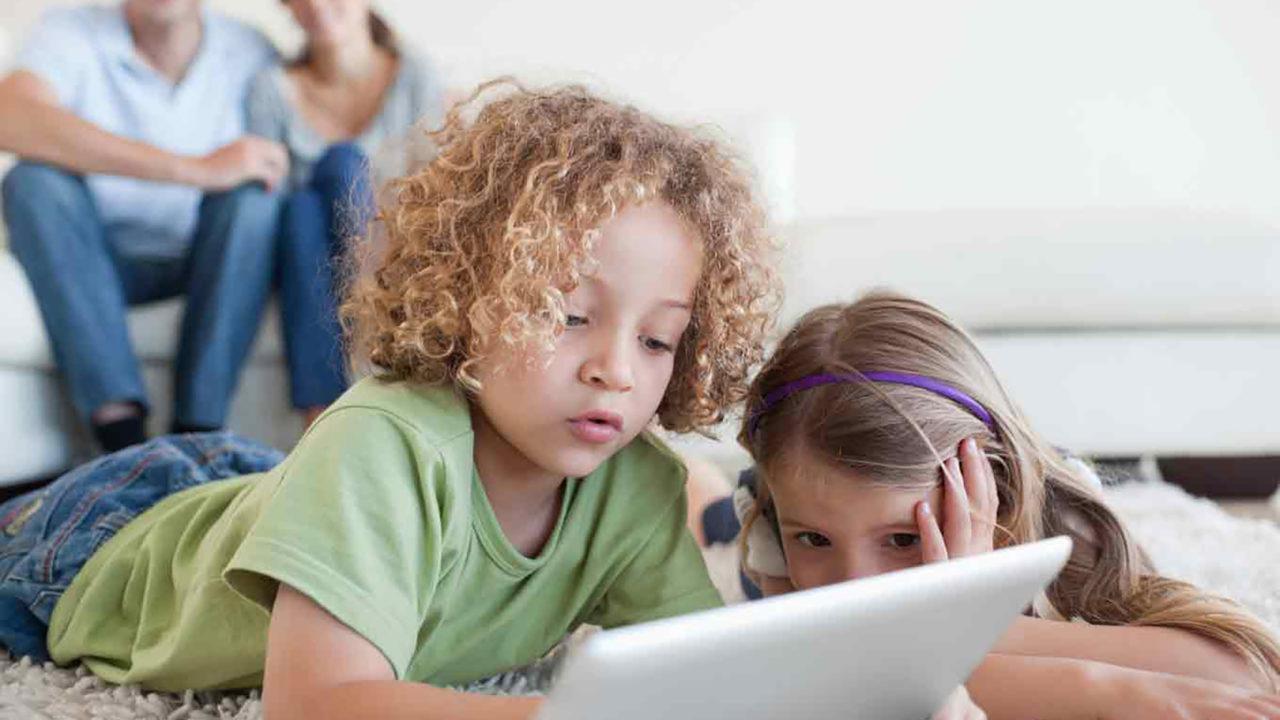 https://www.isteteknoloji.com.tr/wp-content/uploads/2019/10/safer-kids-online-1-1280x720.jpg