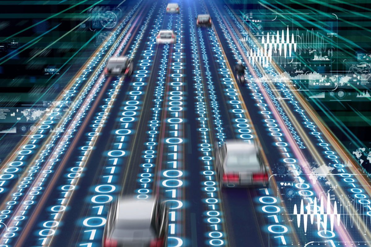 Taşıt bağlantı pazarı 2022 yılına kadar 1 milyar doları aşacak