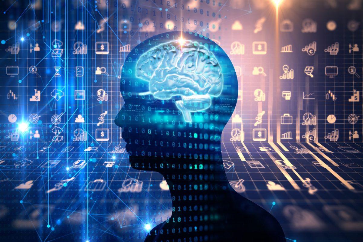 ServiceNow, platformuna Now Intelligence adlı yapay zeka ekliyor