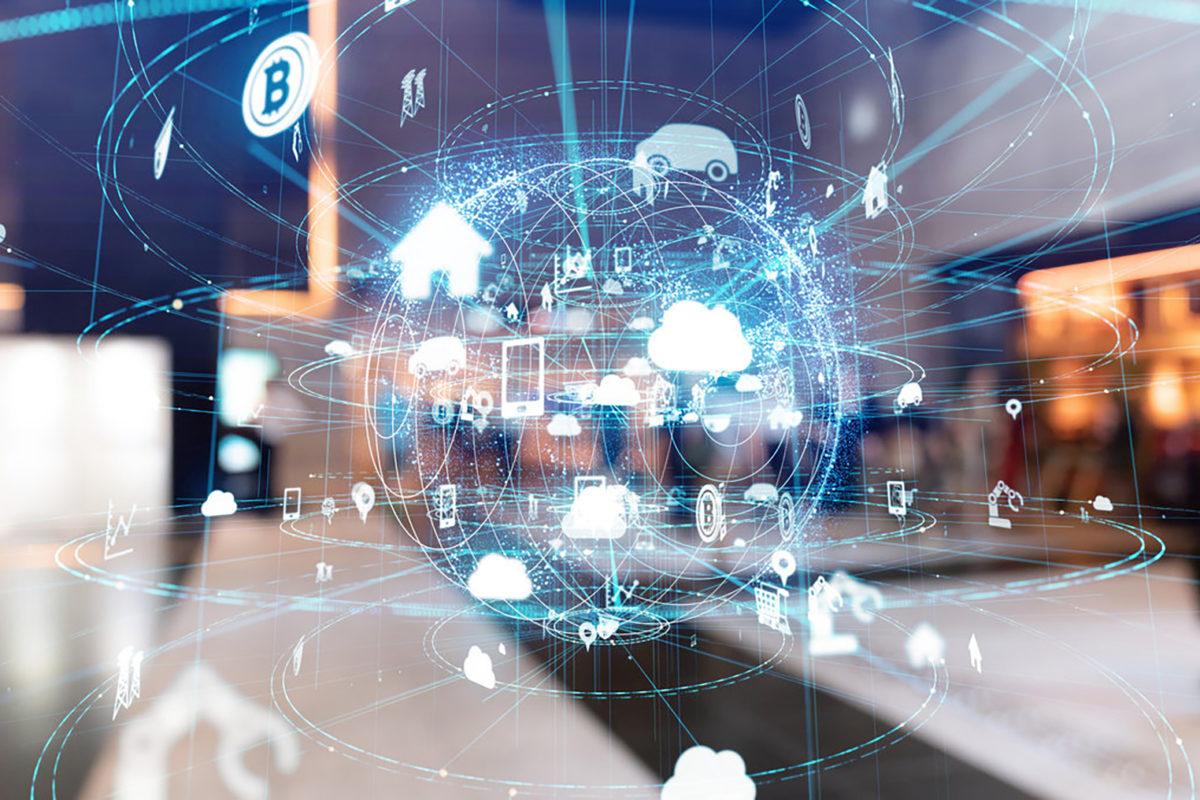 IoT cihazlarında siber saldırı riski her zamankinden daha fazla!