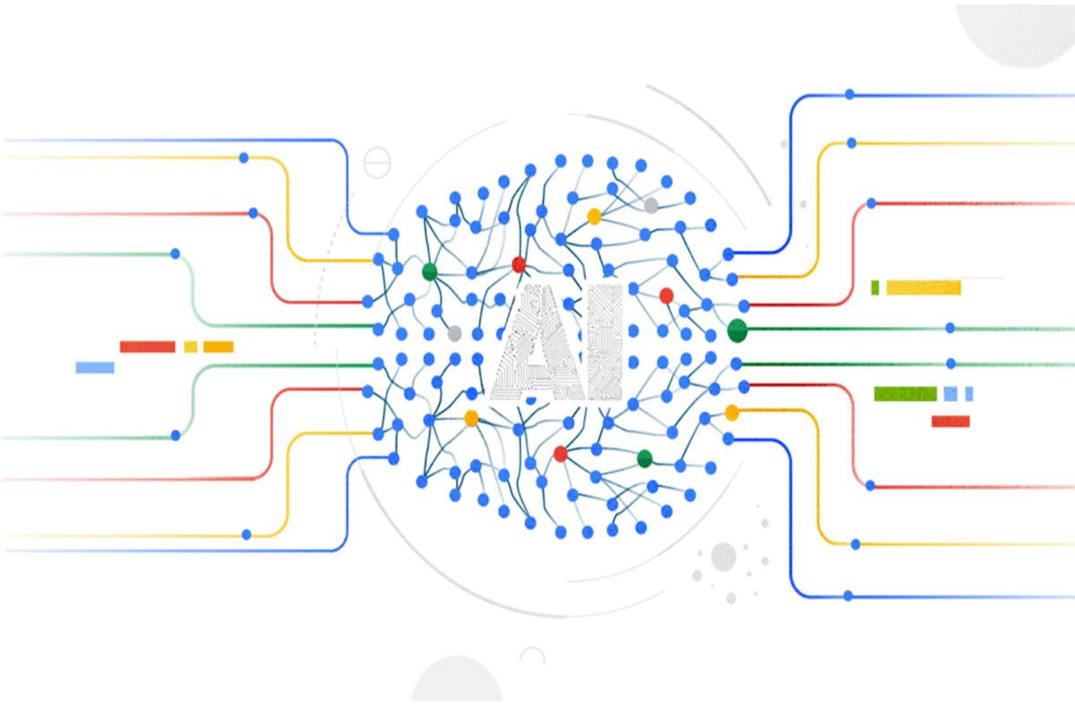 Google'ınExplainableAI hizmeti, makine öğrenim modellerinin nasıl karar verdiğine ışık tutuyor