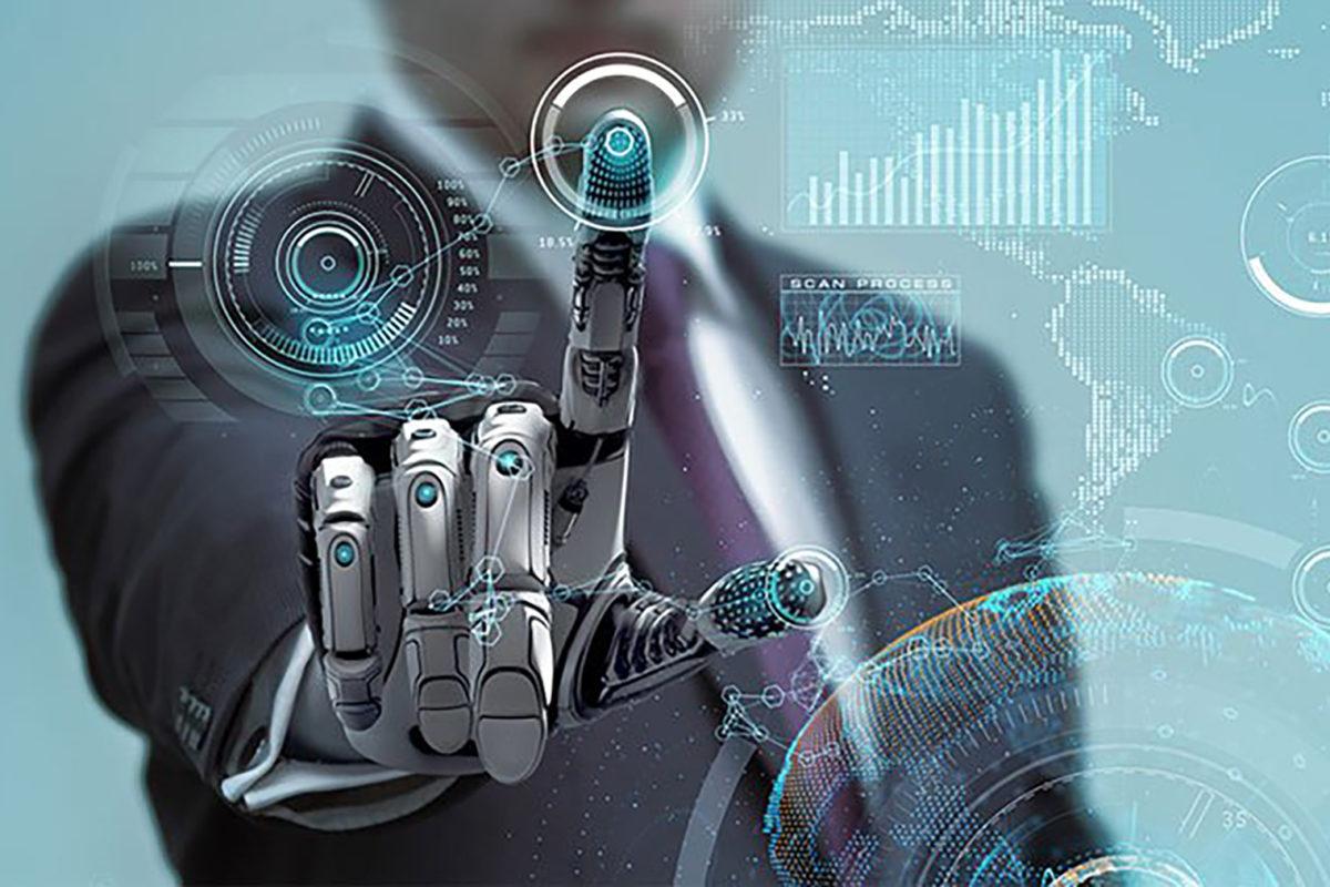 Automation Anywhere, süreç keşif teknolojisini yeniliyor