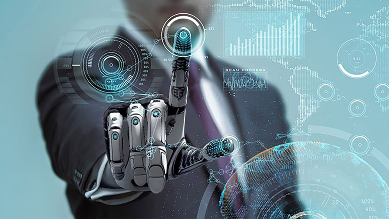 https://www.isteteknoloji.com.tr/wp-content/uploads/2019/11/Robotic-Process-Automation-1280x720.jpg