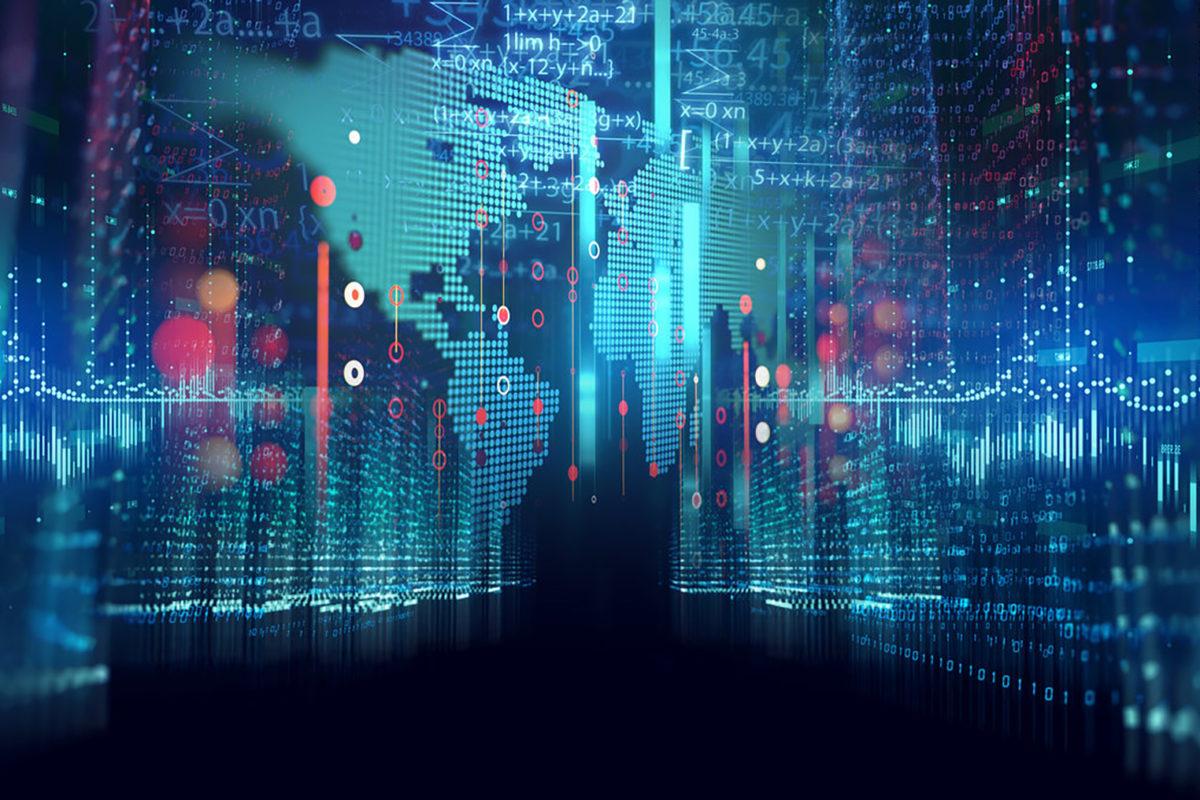 Çok Boyutlu Yapısı ve İşlevsellik Alanları İle Birlikte Büyük Veri Analizi Nedir?