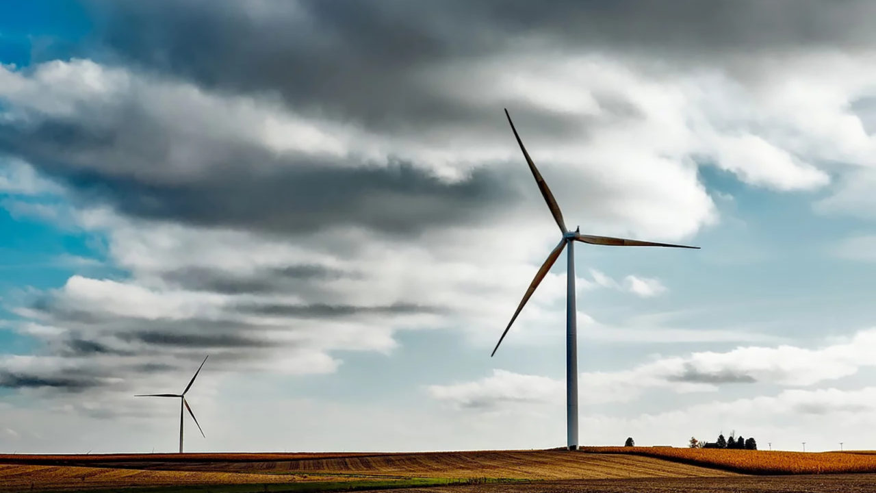 https://www.isteteknoloji.com.tr/wp-content/uploads/2019/11/aws-carbon-footprint-1280x720.jpg