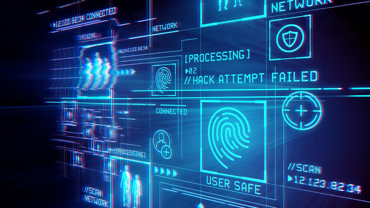 https://www.isteteknoloji.com.tr/wp-content/uploads/2019/11/cybersecurity-pulse-secure-1280x720.jpg