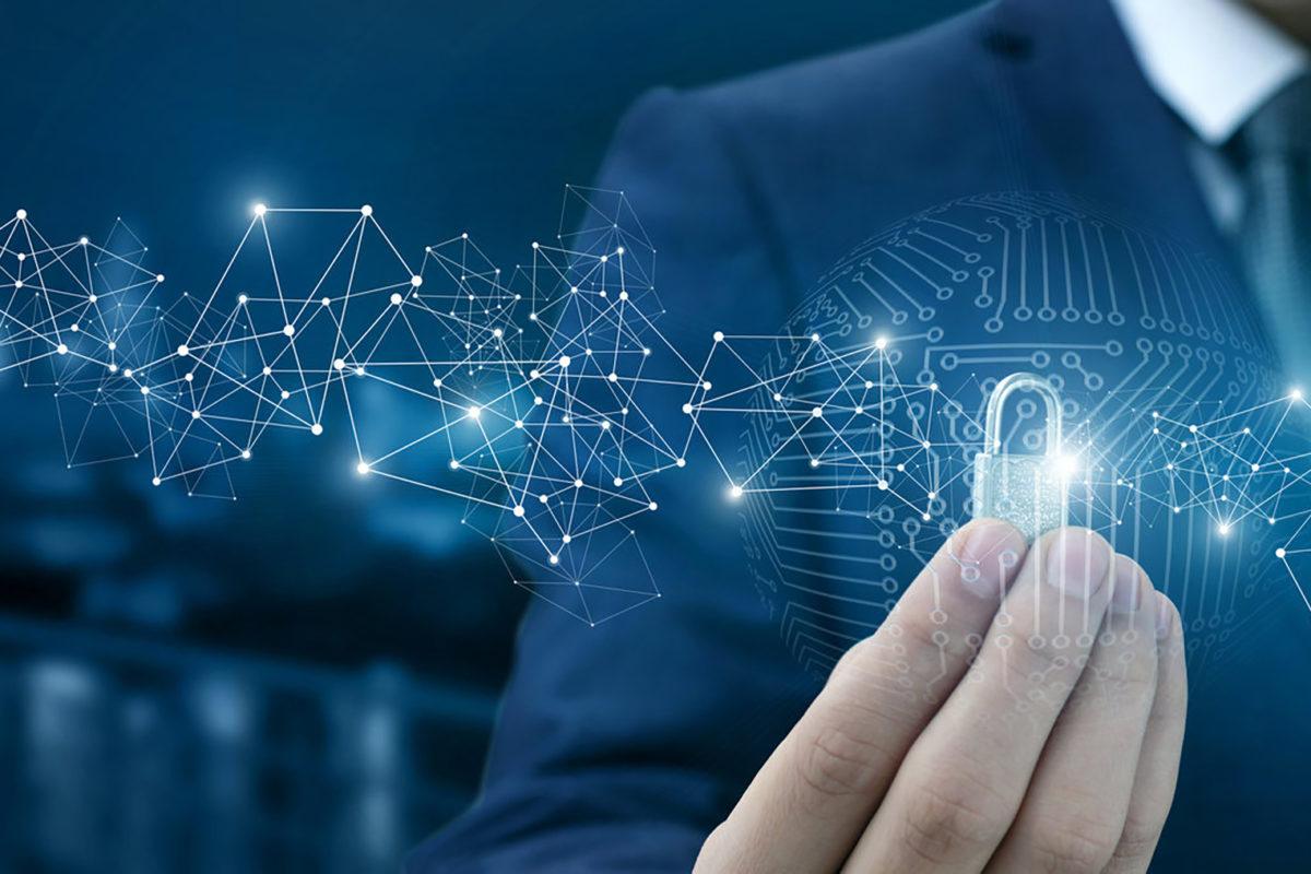 Üst Düzey Yöneticiler İçin Siber Güvenlik