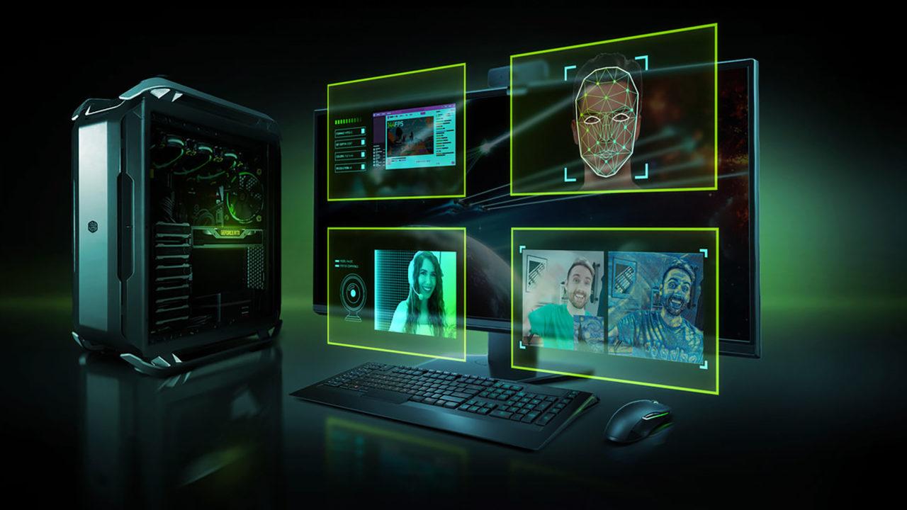 https://www.isteteknoloji.com.tr/wp-content/uploads/2019/11/nvidia-RTX-Broadcast-1280x720.jpg