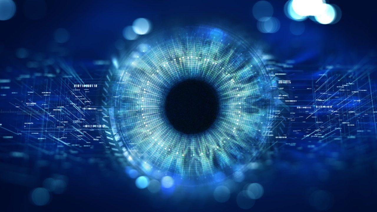 https://www.isteteknoloji.com.tr/wp-content/uploads/2019/11/ping-identity-1280x720.jpg