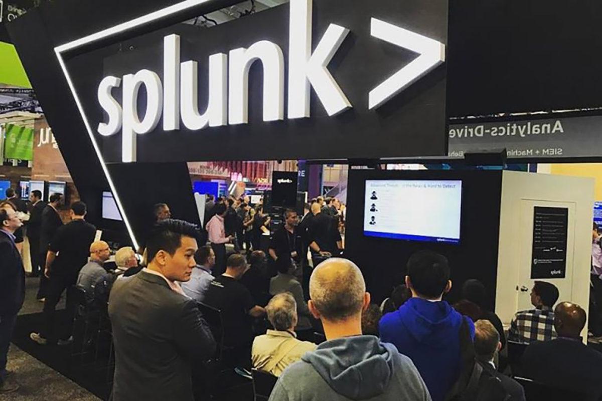 Splunk, genişletilmiş veri erişimi ve gerçek zamanlı akış işleme sunuyor