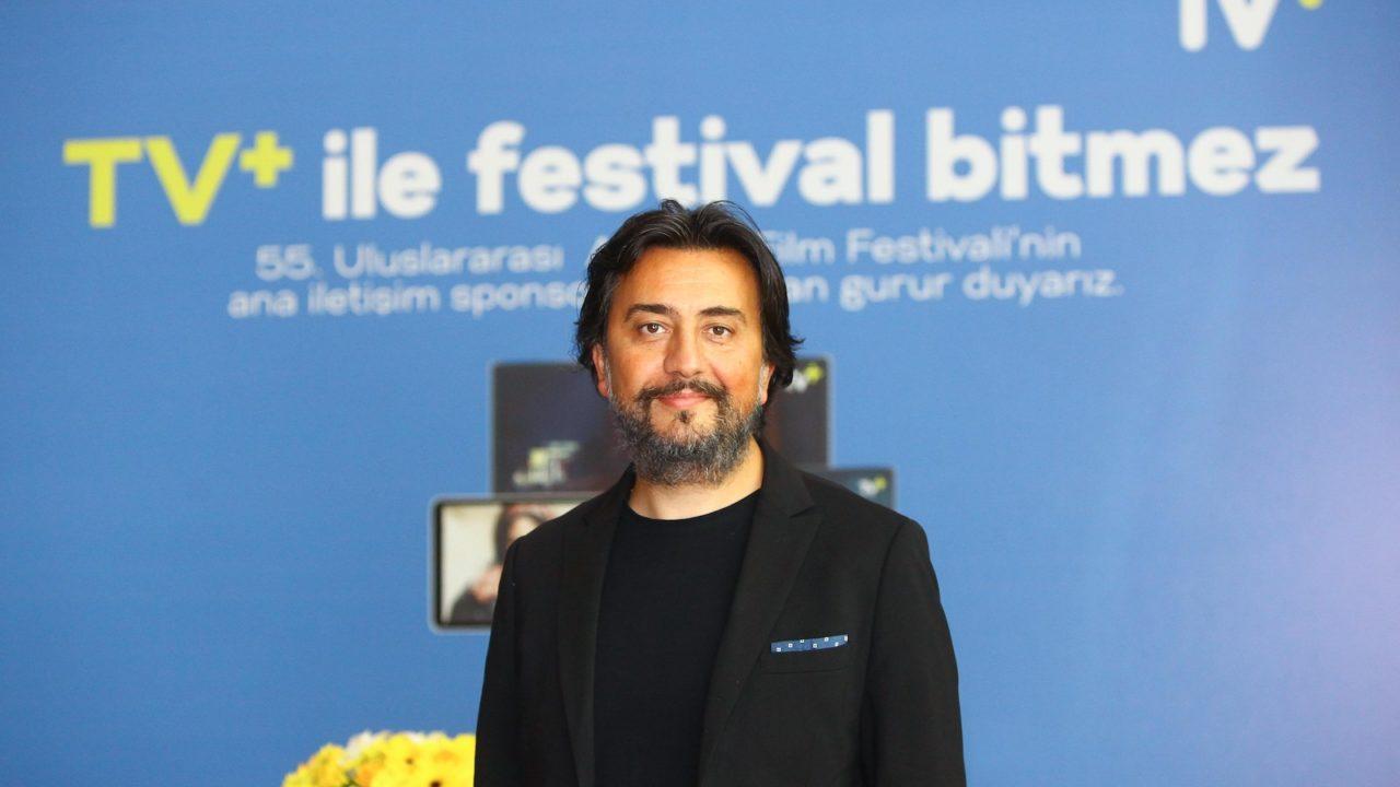 https://www.isteteknoloji.com.tr/wp-content/uploads/2019/12/Turkcell-Barış-Zavaroğlu-1280x720.jpg