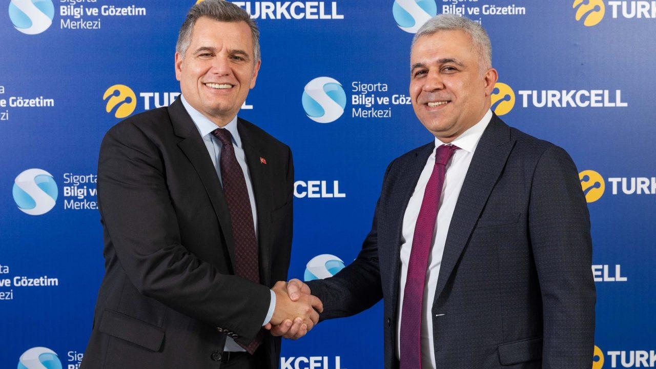 https://www.isteteknoloji.com.tr/wp-content/uploads/2019/12/Turkcell-Genel-Müdürü-Murat-Erkan_Sigorta-Bilgi-ve-Gözetim-Merkezi-Genel-Müdürü-Murat-Hakseven-1280x720.jpg