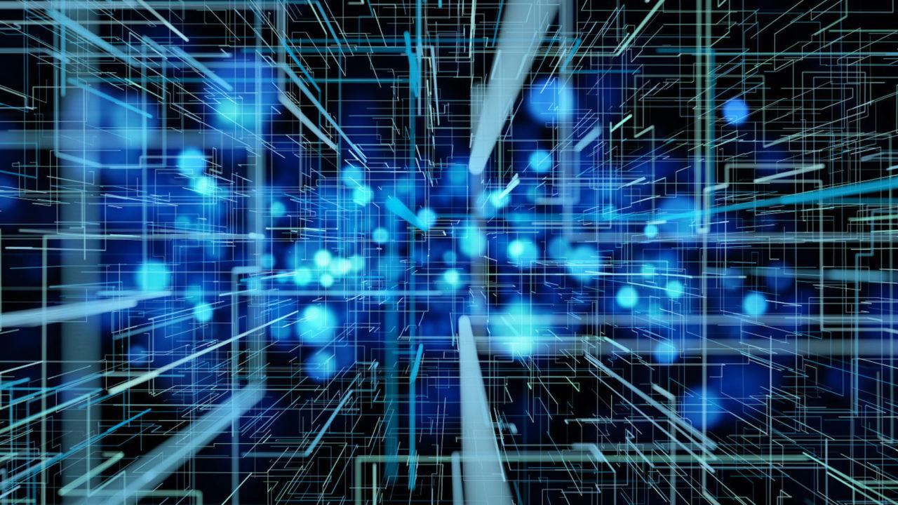 https://www.isteteknoloji.com.tr/wp-content/uploads/2019/12/amazon-kuantum-bilgisayar-1280x720.jpeg