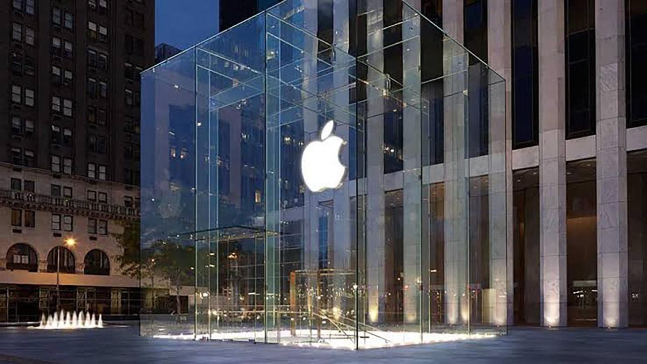 https://isteteknoloji.com.tr/wp-content/uploads/2019/12/apple-1280x720.jpg
