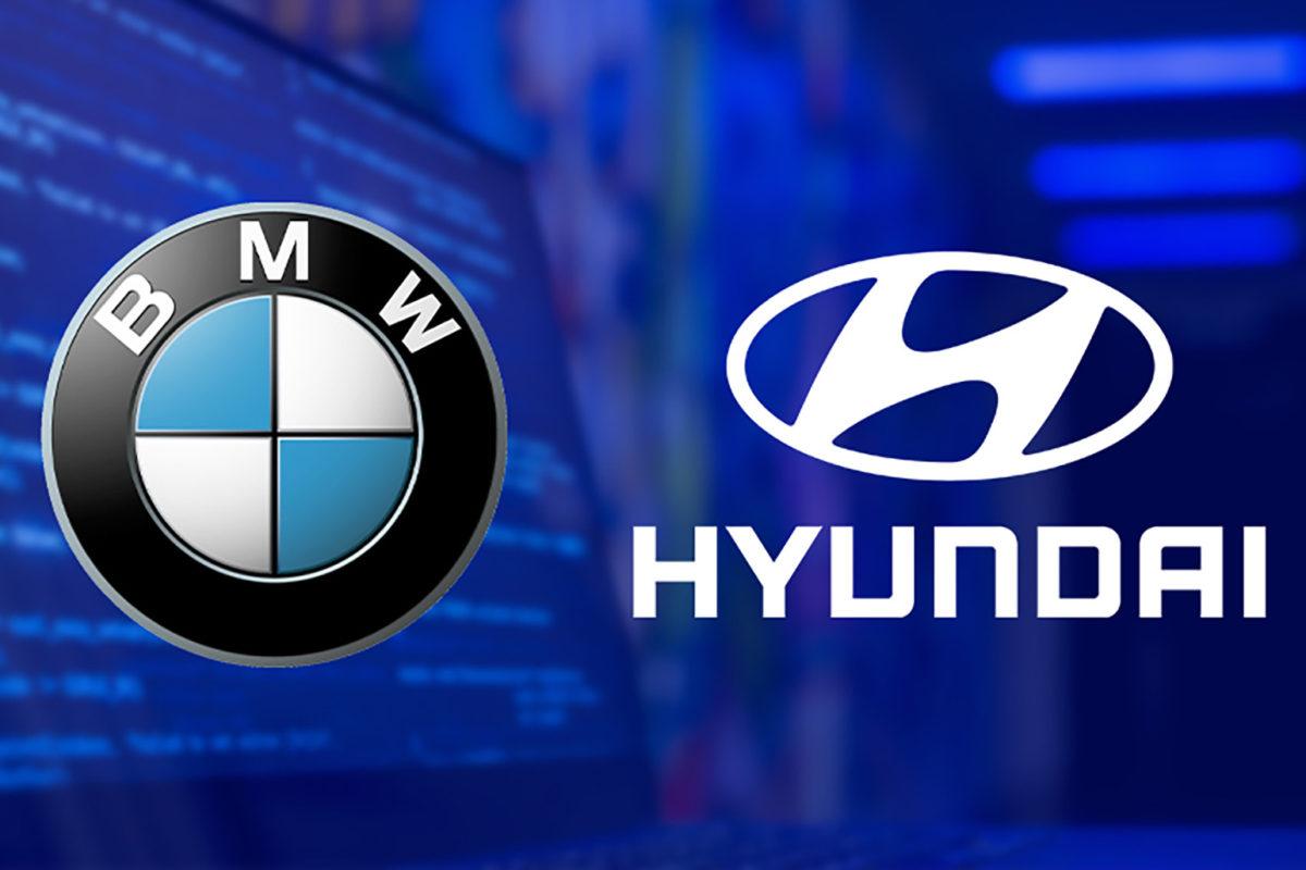 APT32 hack grubu tarafından hedeflenen BMW ve Hyundai