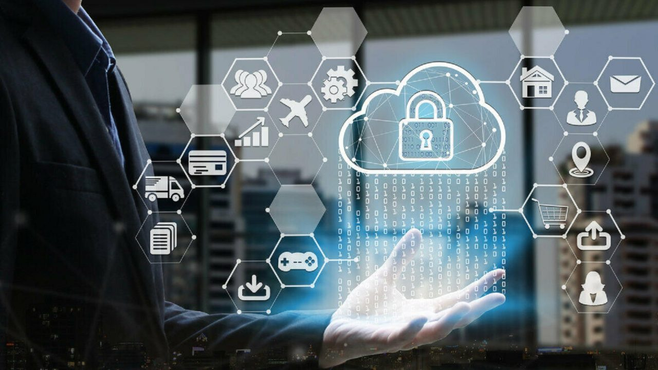 https://isteteknoloji.com.tr/wp-content/uploads/2019/12/cloud_security14-1280x720.jpg