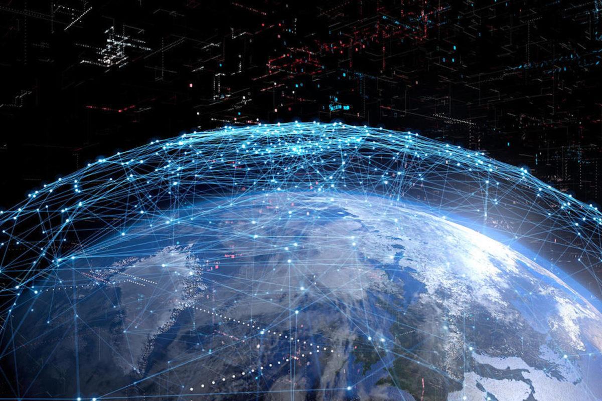 Dijital dönüşüm perakende sektörünü nasıl değiştiriyor?