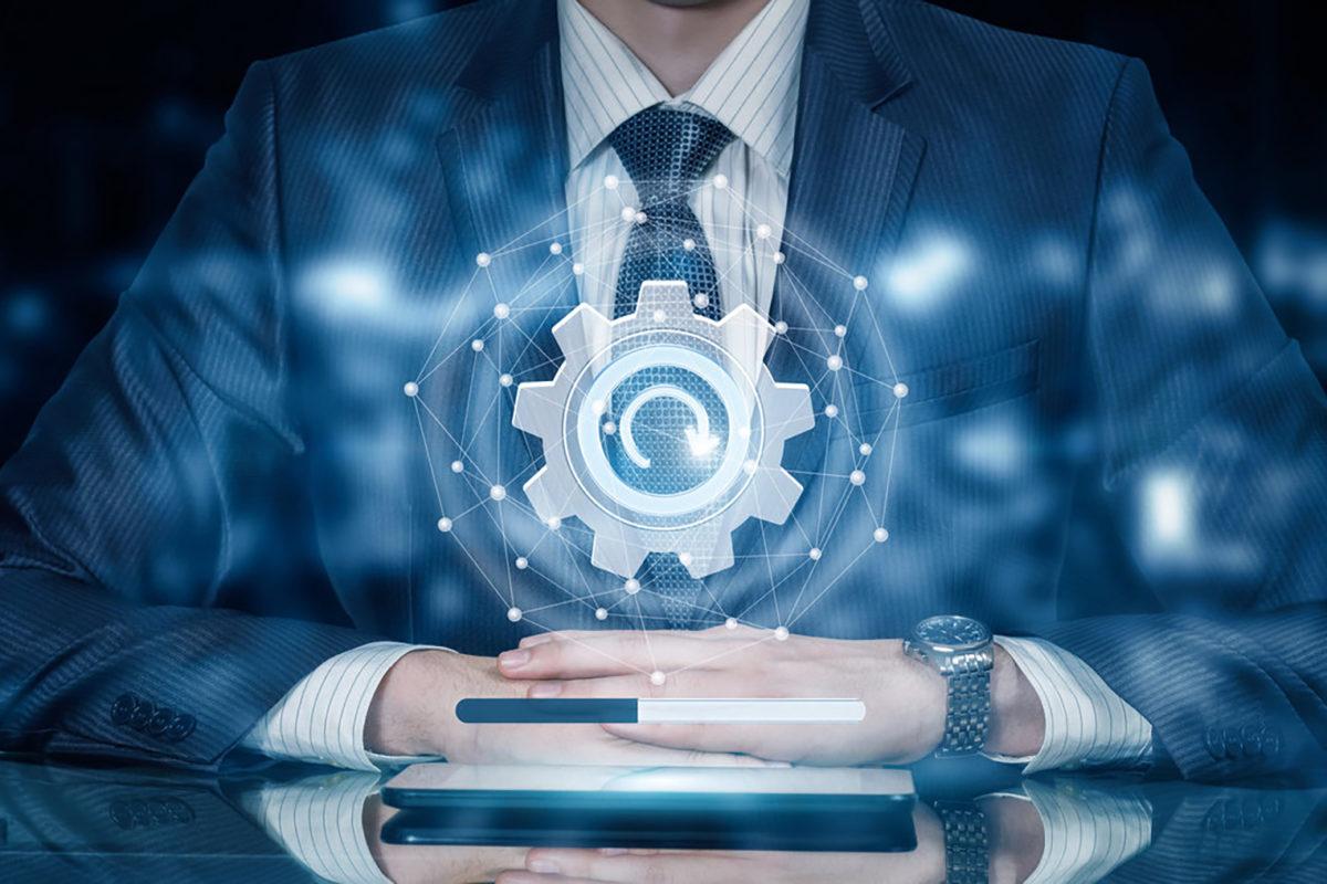 Gartner: CIO'ların dijitale teslim olması gerekiyor