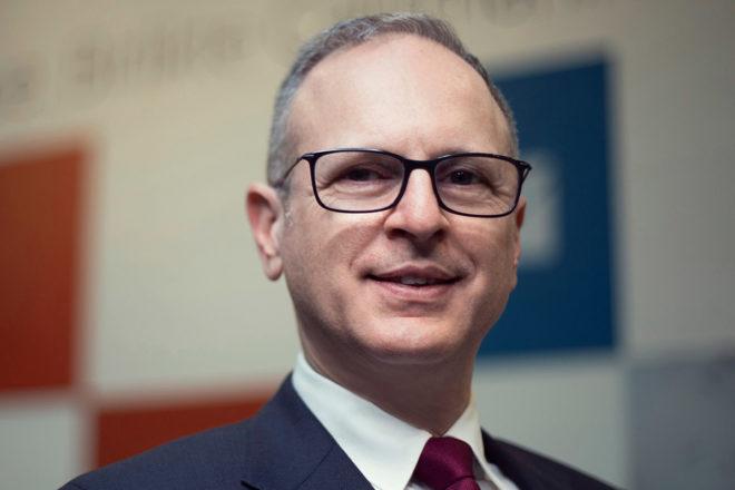 """Microsoft ve Turkcell Dijital İş Servisleri'nin Güçlü İşbirliği ile KOBİ'lerimizi dijital dünyaya hazırlıyoruz"""""""
