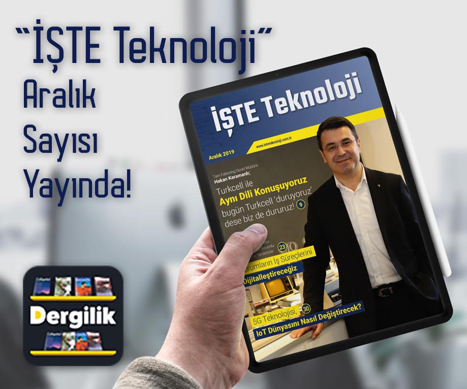 https://isteteknoloji.com.tr/wp-content/uploads/2019/12/reklam-banner-dergilik-aralik.jpg