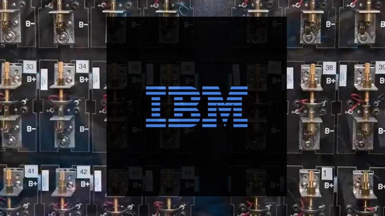 https://isteteknoloji.com.tr/wp-content/uploads/2020/01/IBM-Batarya-1280x720.jpeg
