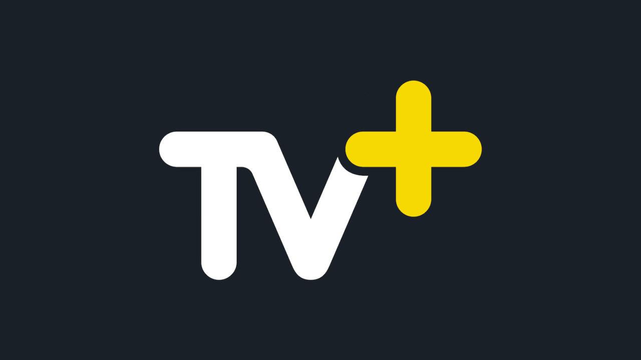 https://www.isteteknoloji.com.tr/wp-content/uploads/2020/01/TV-LOGO-1280x720.jpg