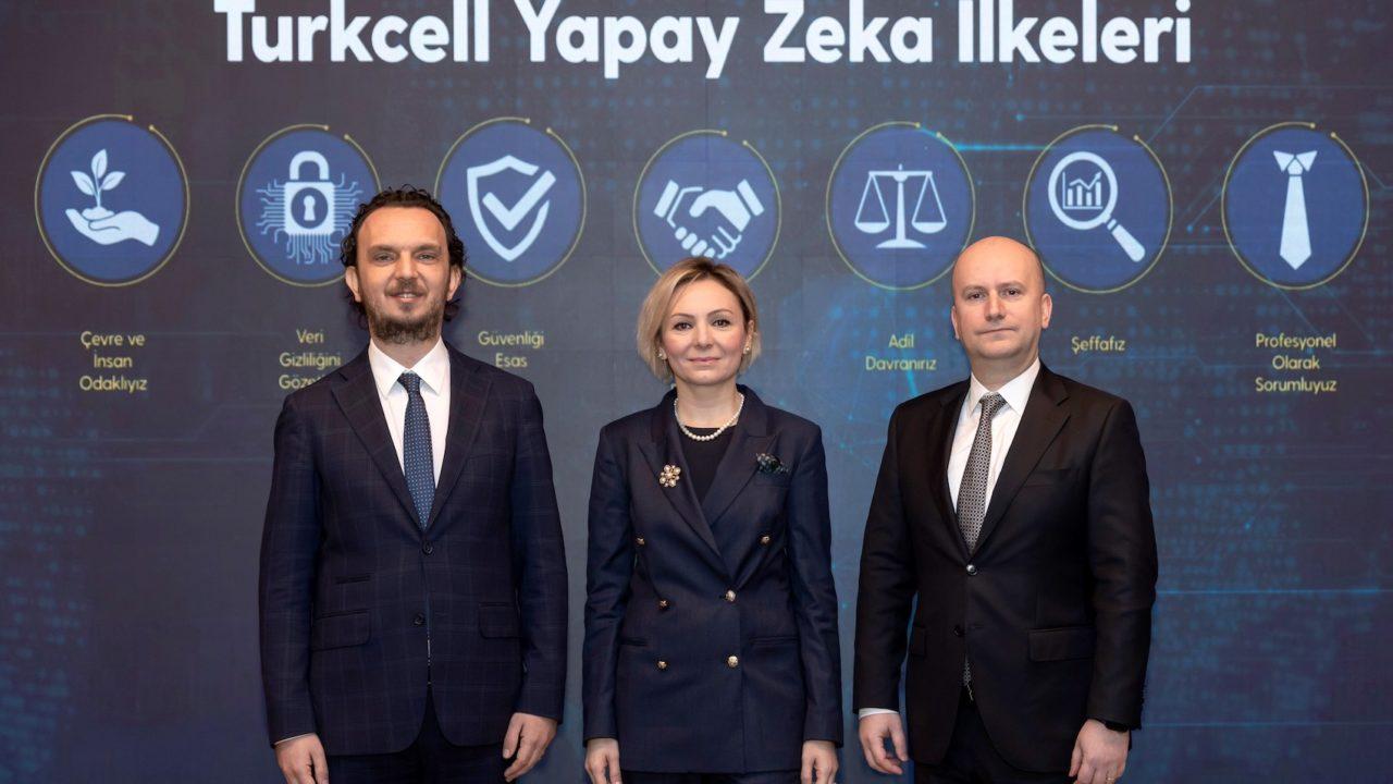 https://www.isteteknoloji.com.tr/wp-content/uploads/2020/01/Turkcell-Yapay-Zeka-İlkeleri-2-1280x720.jpg