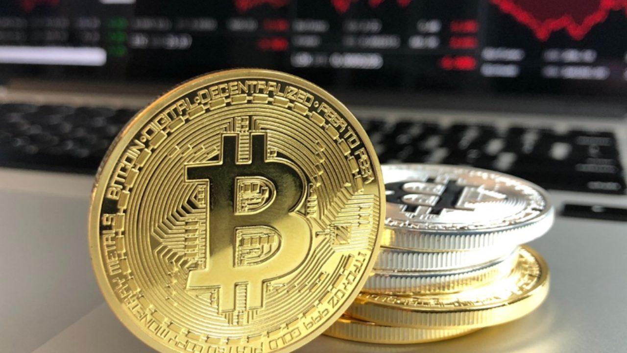 https://www.isteteknoloji.com.tr/wp-content/uploads/2020/01/bitcoin-1280x720.jpg