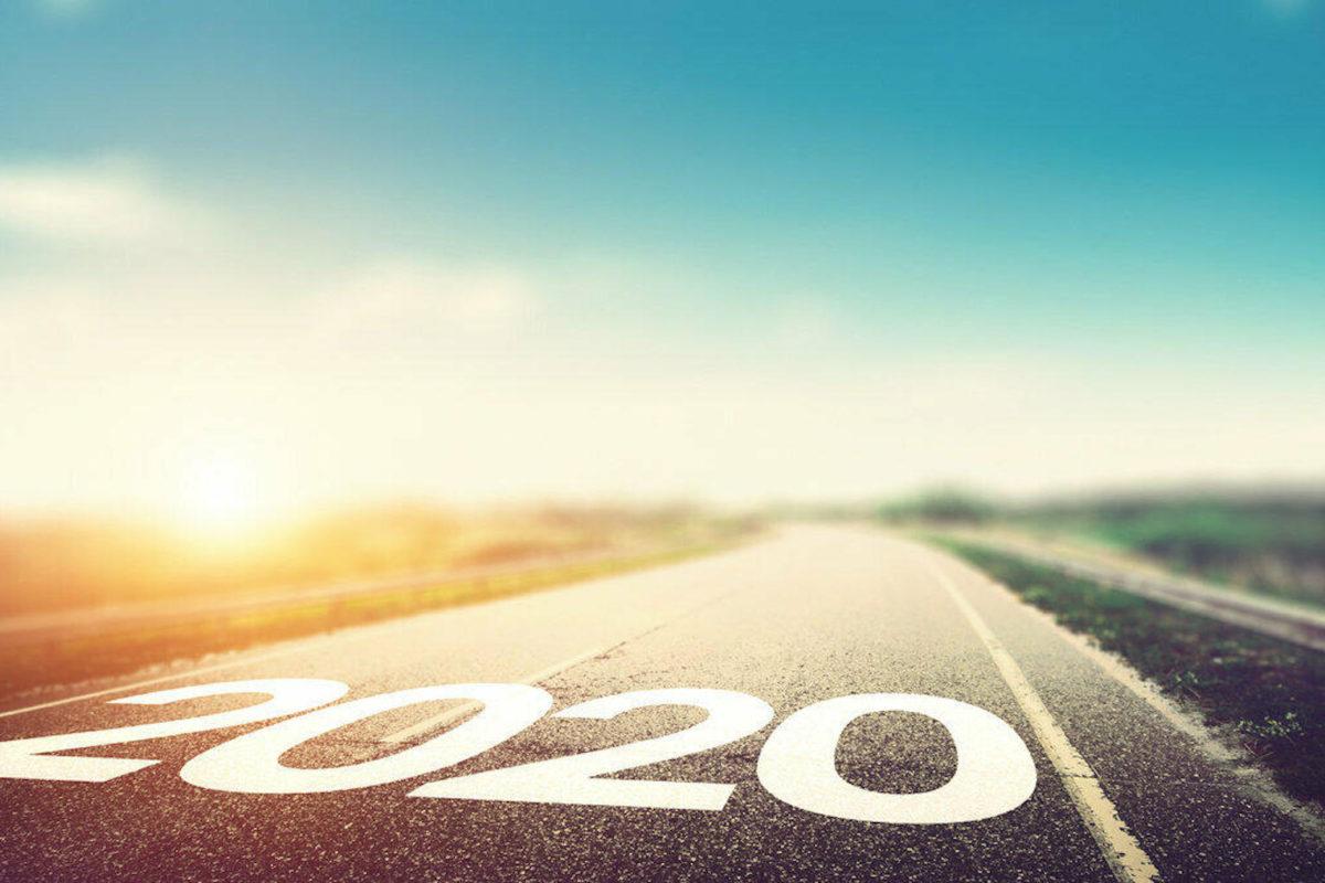 2020 için en iyi dijital deneyim trendleri