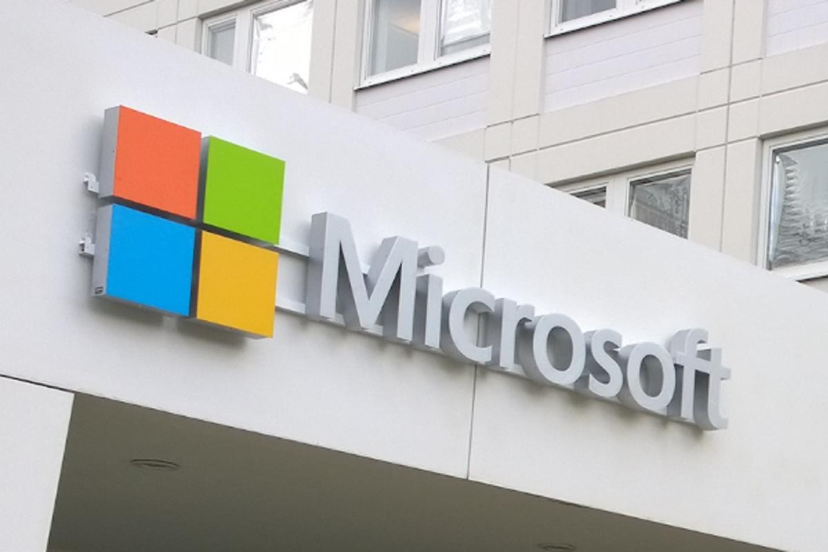 Microsoft'un araştırmasına göre 44 milyon kullanıcı ihlal edilmiş şifreleri kullanıyor