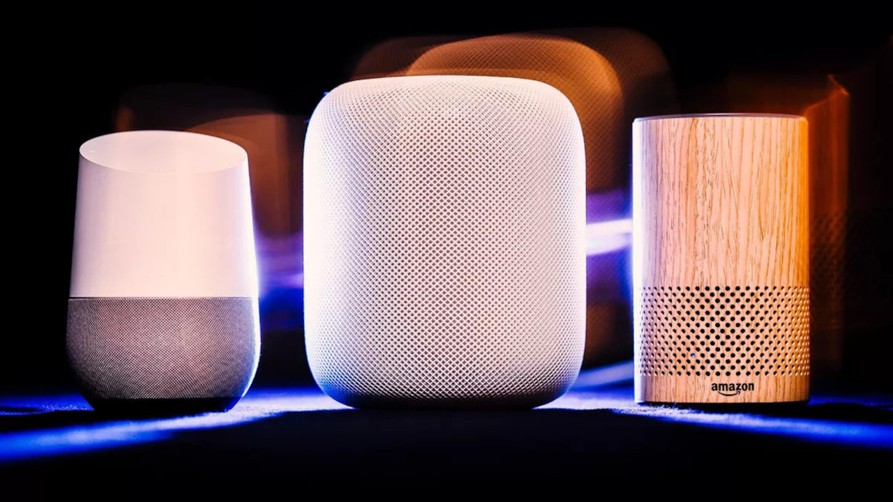 https://www.isteteknoloji.com.tr/wp-content/uploads/2020/01/smart-speaker-1280x720.jpeg
