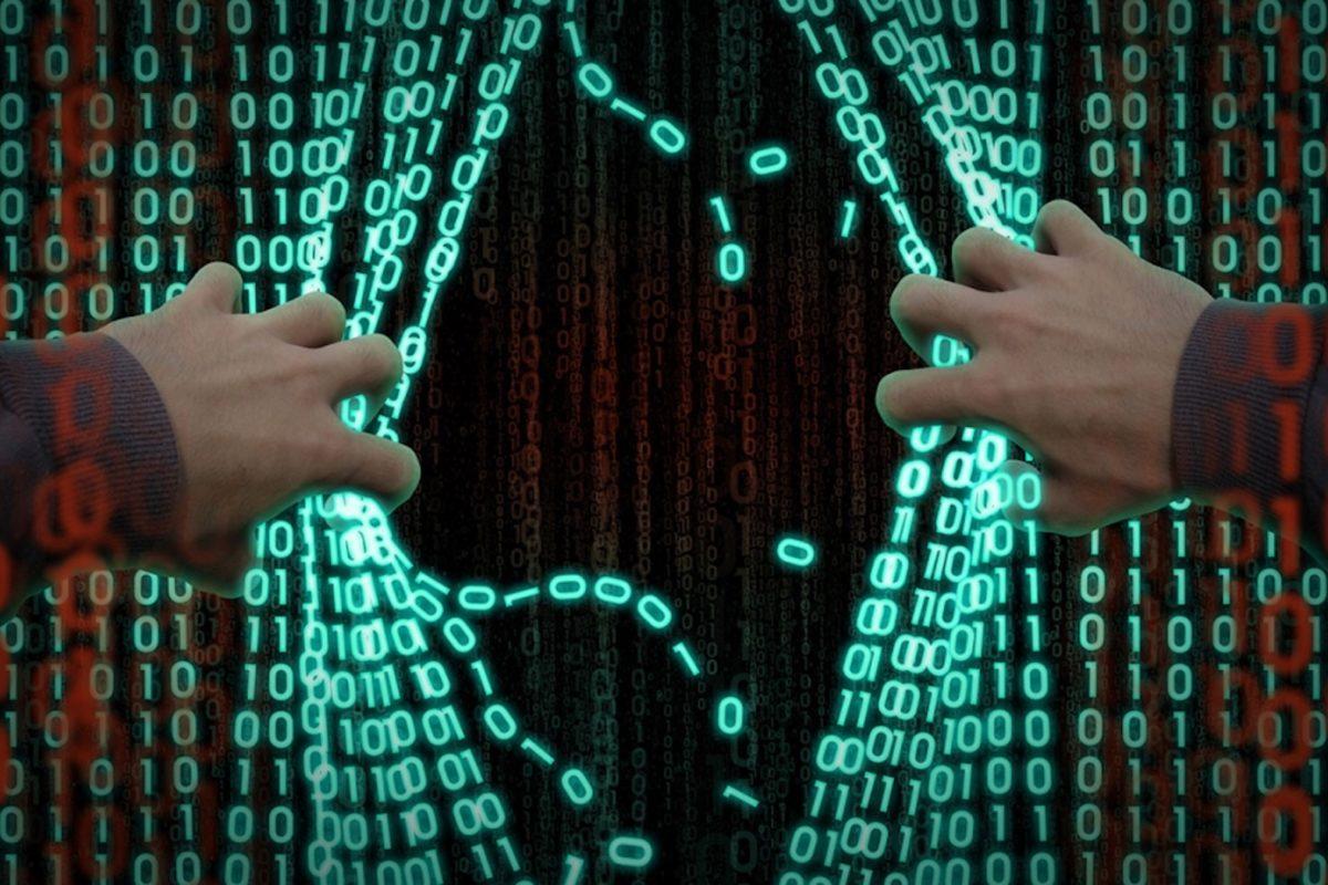 2020 siber güvenlik trendleri: Dikkat edilmesi gereken 9 tehdit
