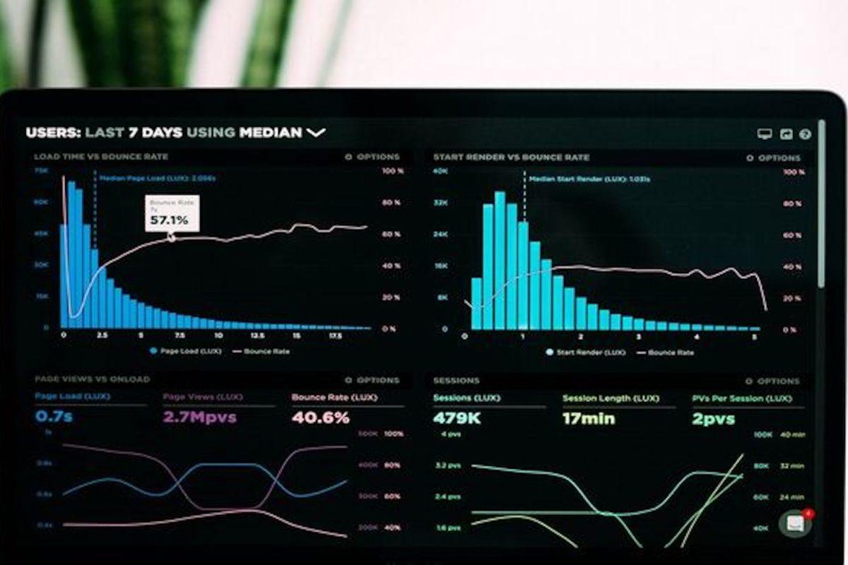 2020'de veri analizini şekillendirecek trendler