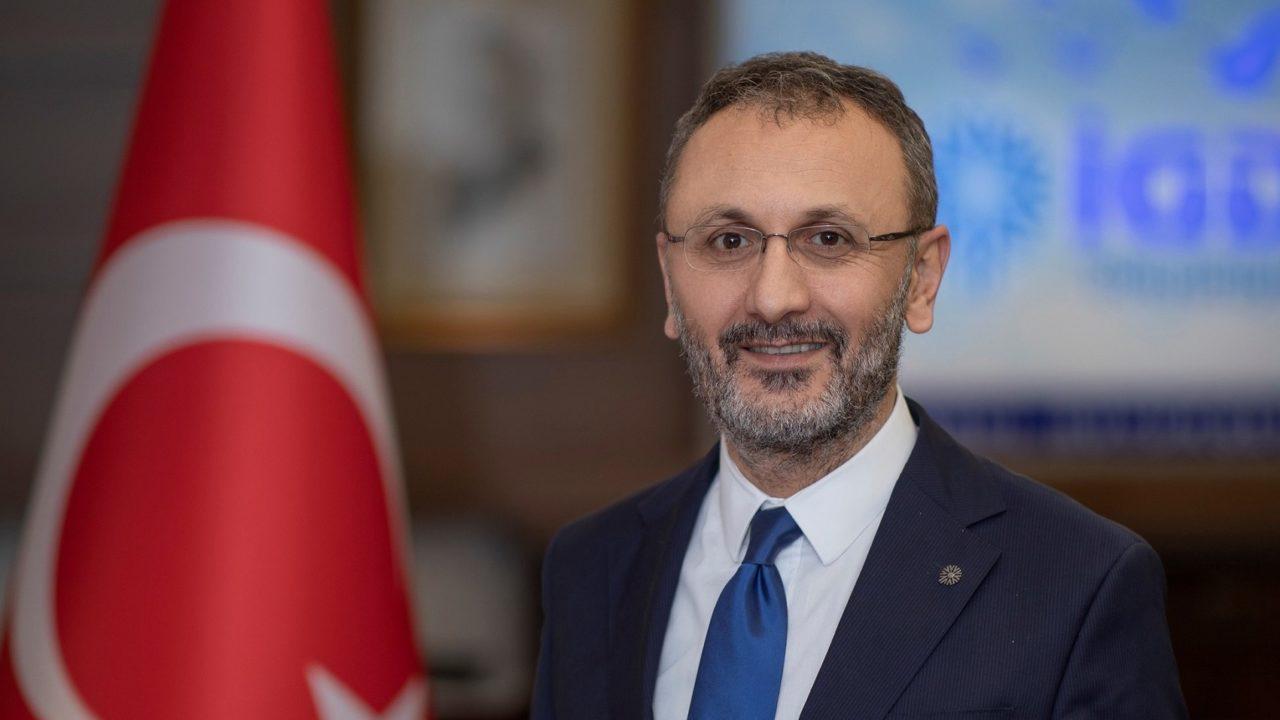 https://www.isteteknoloji.com.tr/wp-content/uploads/2020/02/İGDAŞ-Genel-Müdürü-Dr.-Mithat-Bülent-Özmen1-1280x720.jpg