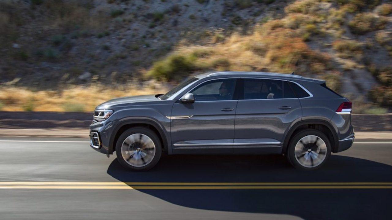 Aeris ve Volkswagen'den bağlantılı araç teknolojisini geliştirmek için yeni ortaklık