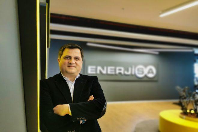 Turkcell'in veri merkezi yatırımları sektörümüz adına bizi çok heyecanlandırdı!