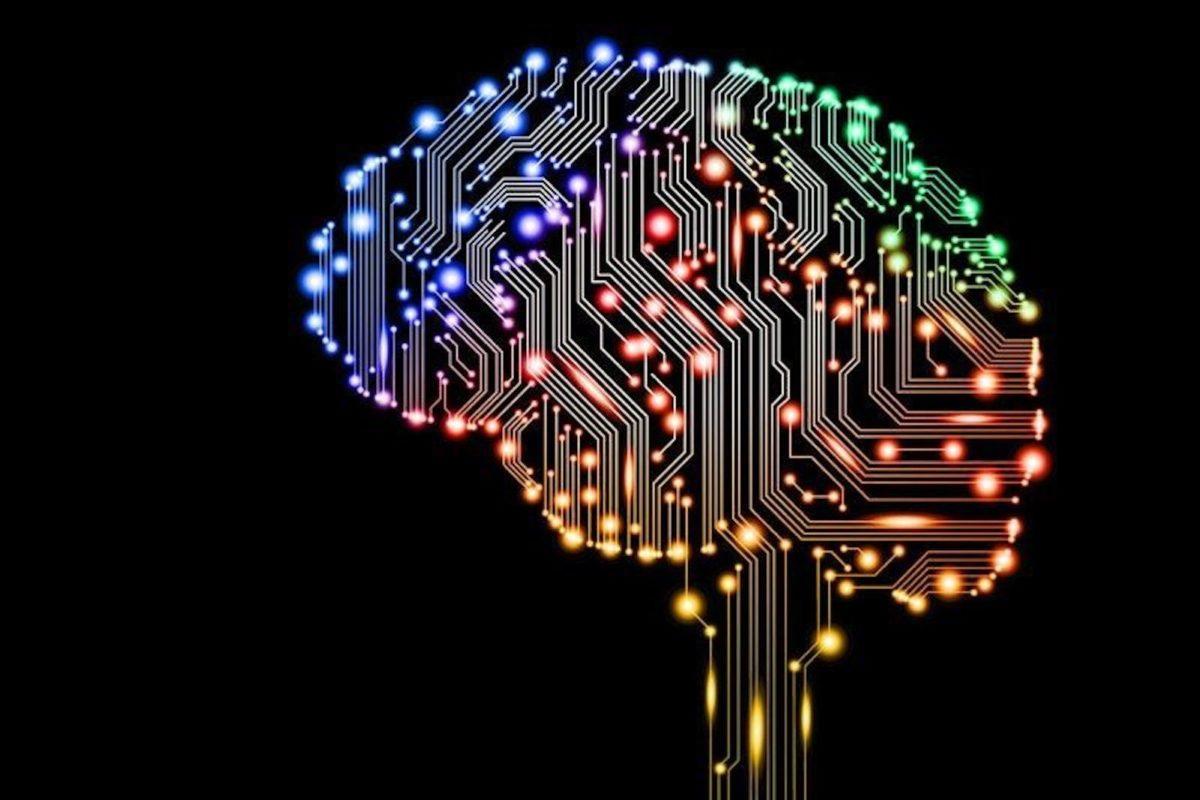Yapay zekayı geliştirmek isteyen Google, yerelleştirilmiş anlatımlar kullanıyor