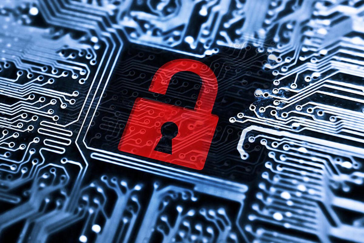 Cisco, bulut tabanlı güvenlik platformu SecureX'i piyasaya sürdü