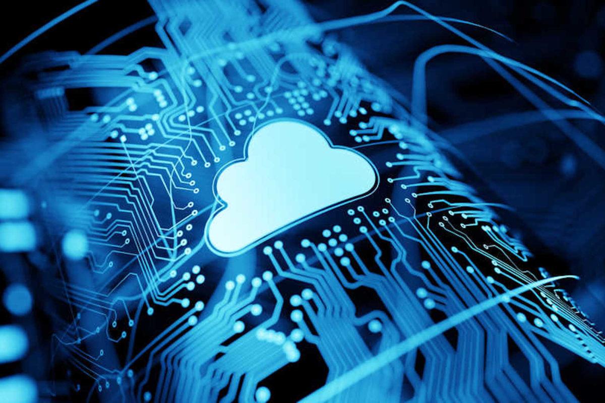 Çoklu bulut stratejisi: Artılar, eksiler ve ipuçları