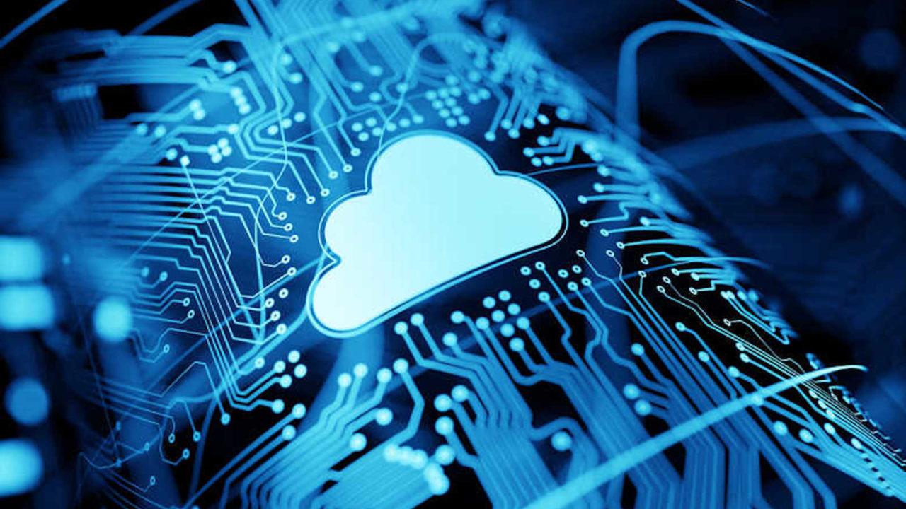 Turkcell bulut servisleriyle Türkiye'de bir ilke daha imza attı