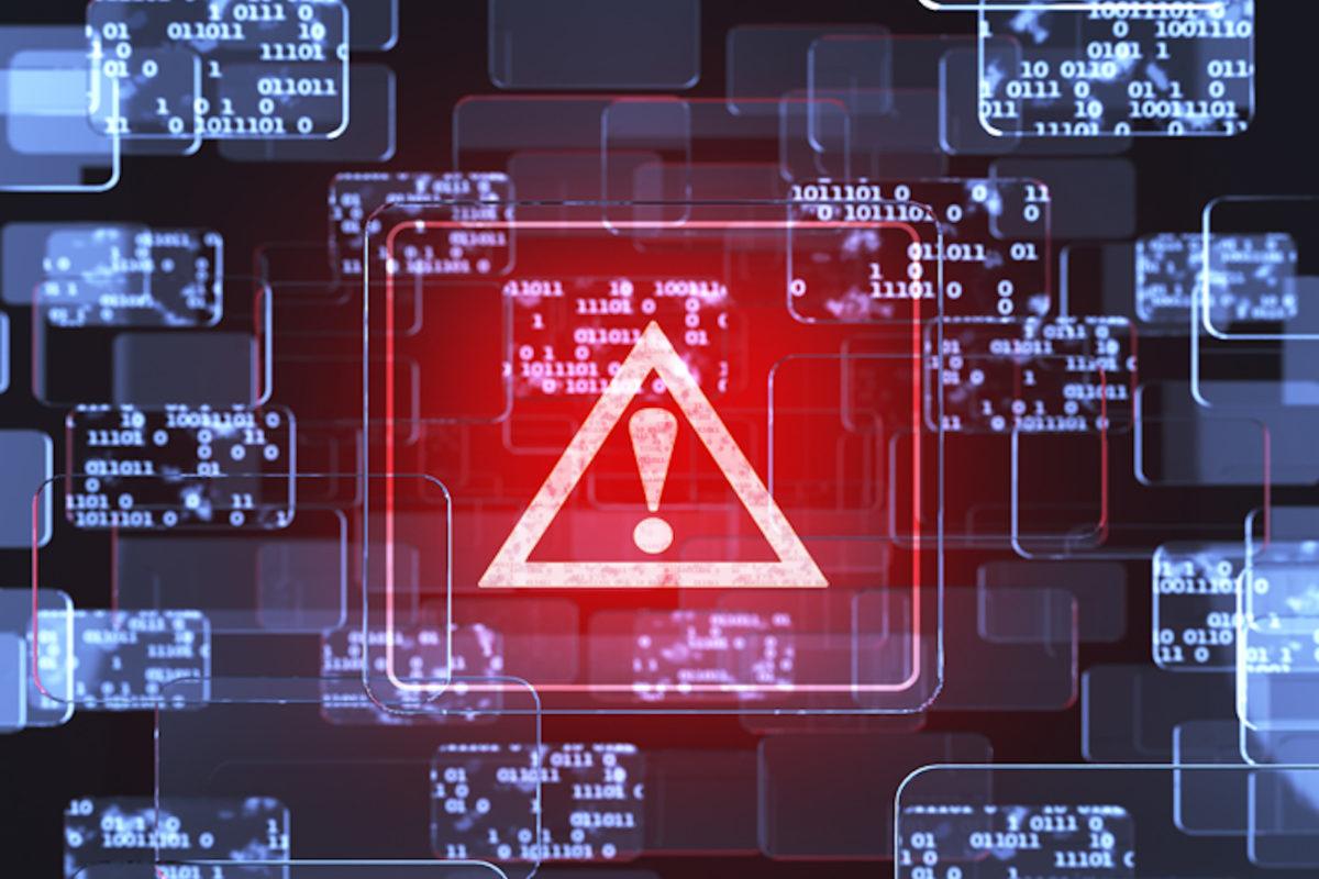 Yeni tespit edilen Snake ransomware tüm bağlı cihazları hedefliyor