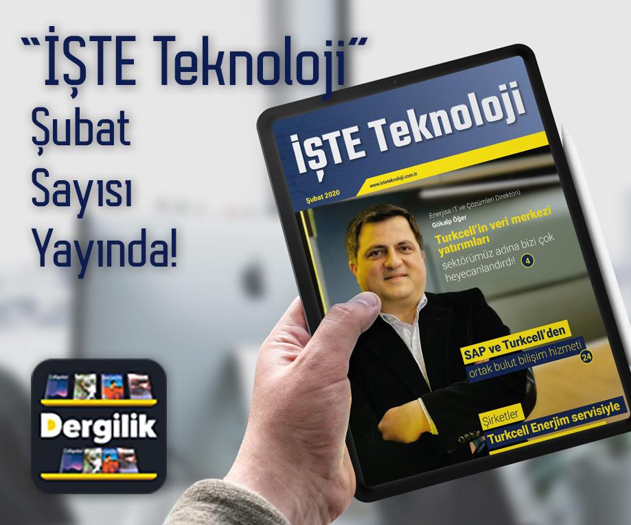 https://isteteknoloji.com.tr/wp-content/uploads/2020/02/reklam-banner-dergilik-subat.jpg