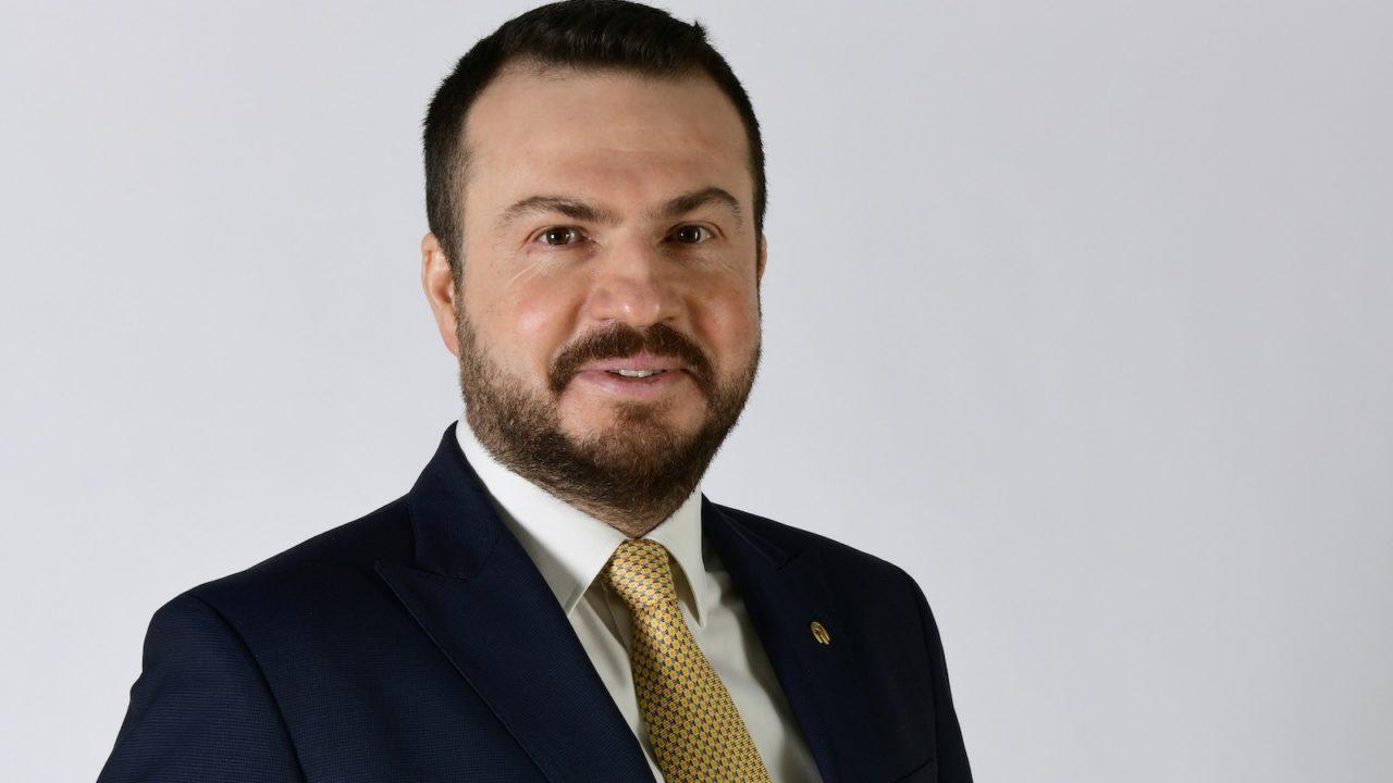 Turkcell'e 'Türkiye'nin En İyi İş Yeri' ödülü