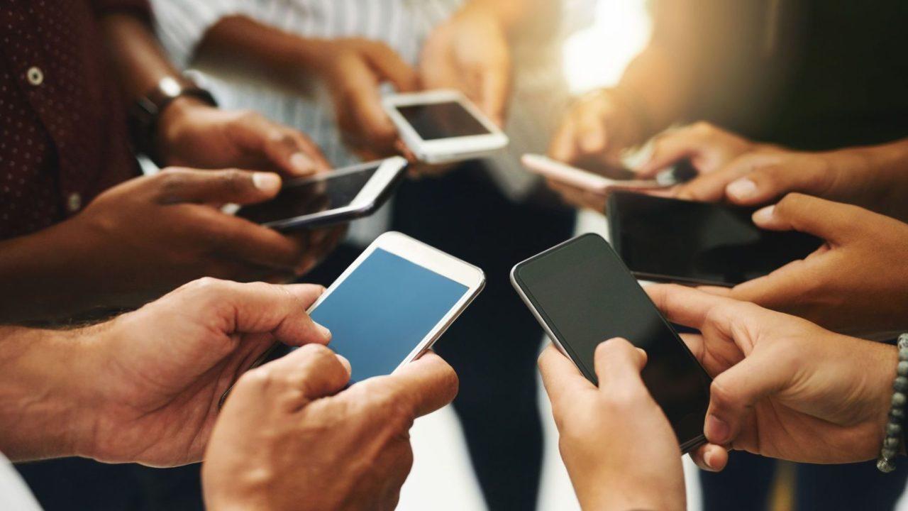 https://www.isteteknoloji.com.tr/wp-content/uploads/2020/02/smartphones-1280x720.jpg