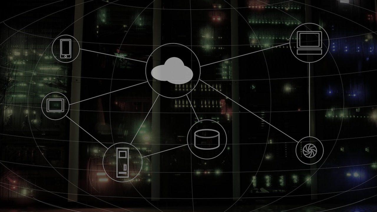 VMware, AI tabanlı ağ analizi girişimi Nyansa'yı satın alacak