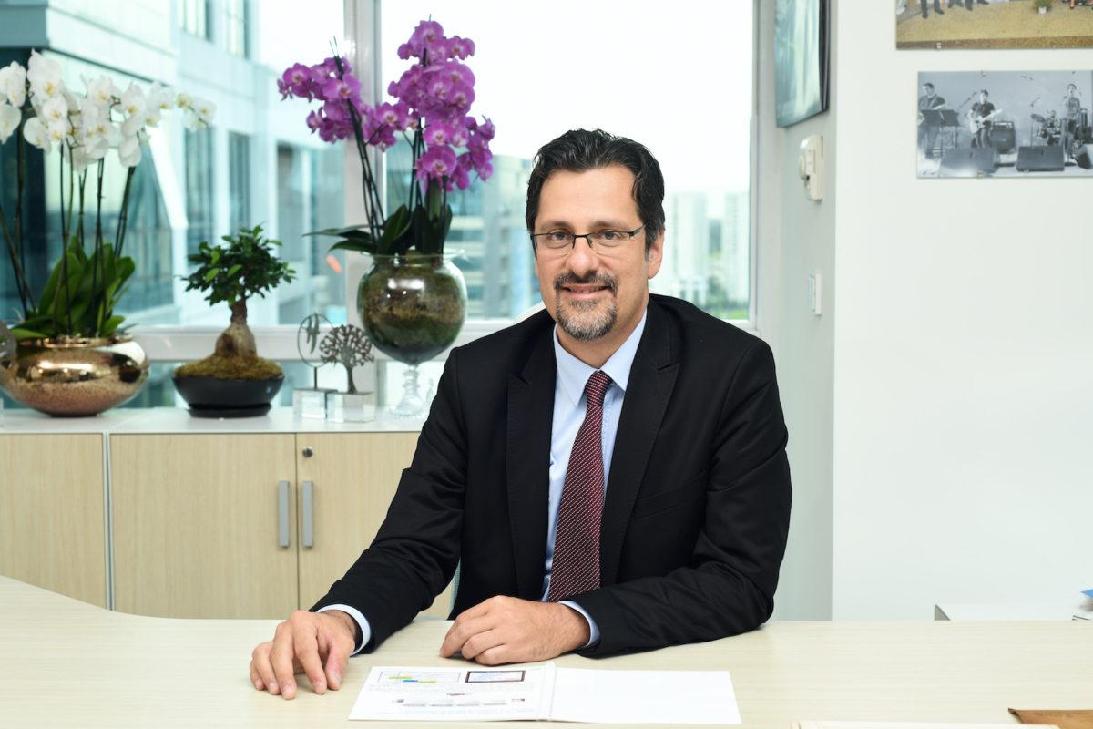 SAP ve Turkcell'den ortak bulut bilişim hizmeti