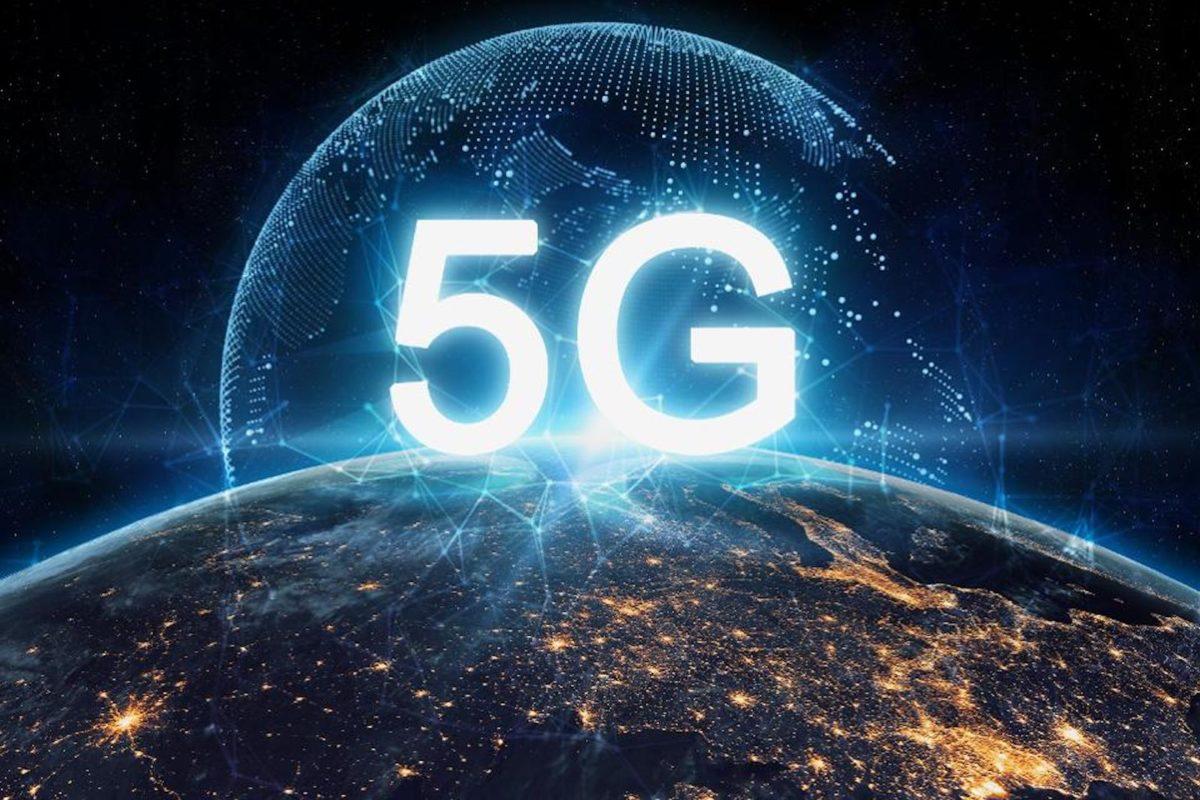 5G'de Odaklanılması Gereken 10 Unsur