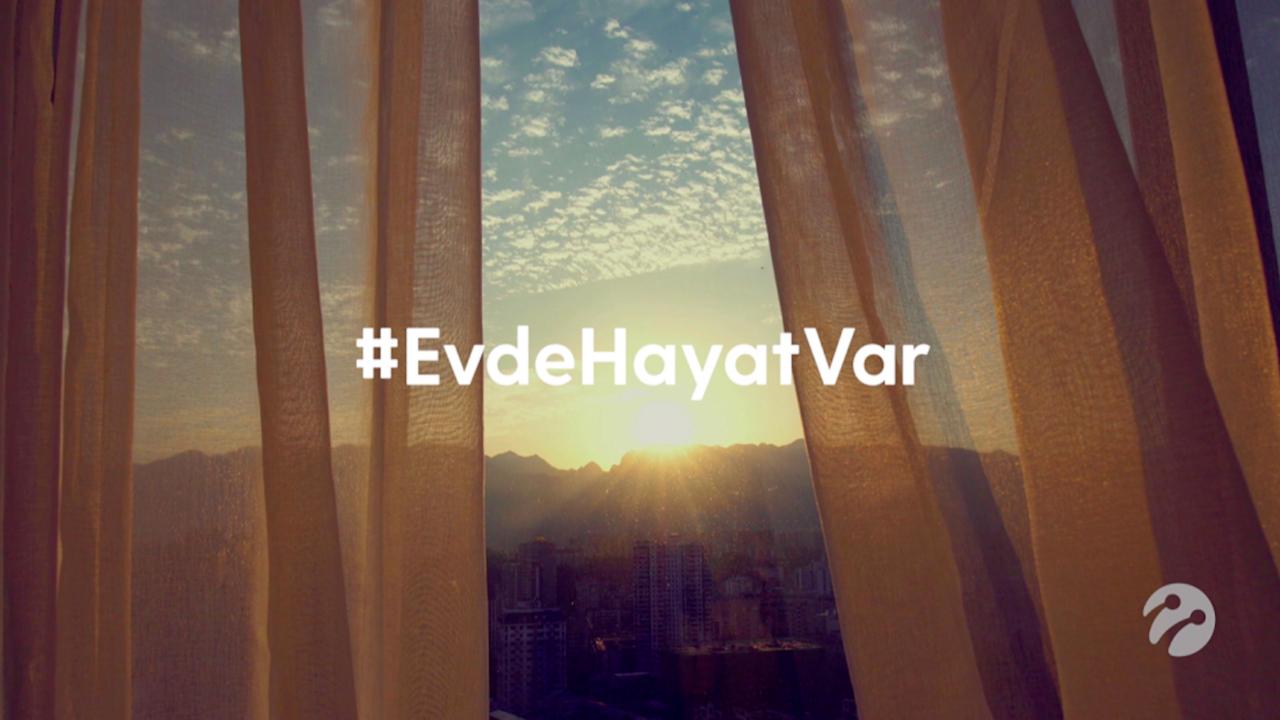 https://www.isteteknoloji.com.tr/wp-content/uploads/2020/03/Turkcell-Evde-Hayat-Var-1280x720.png