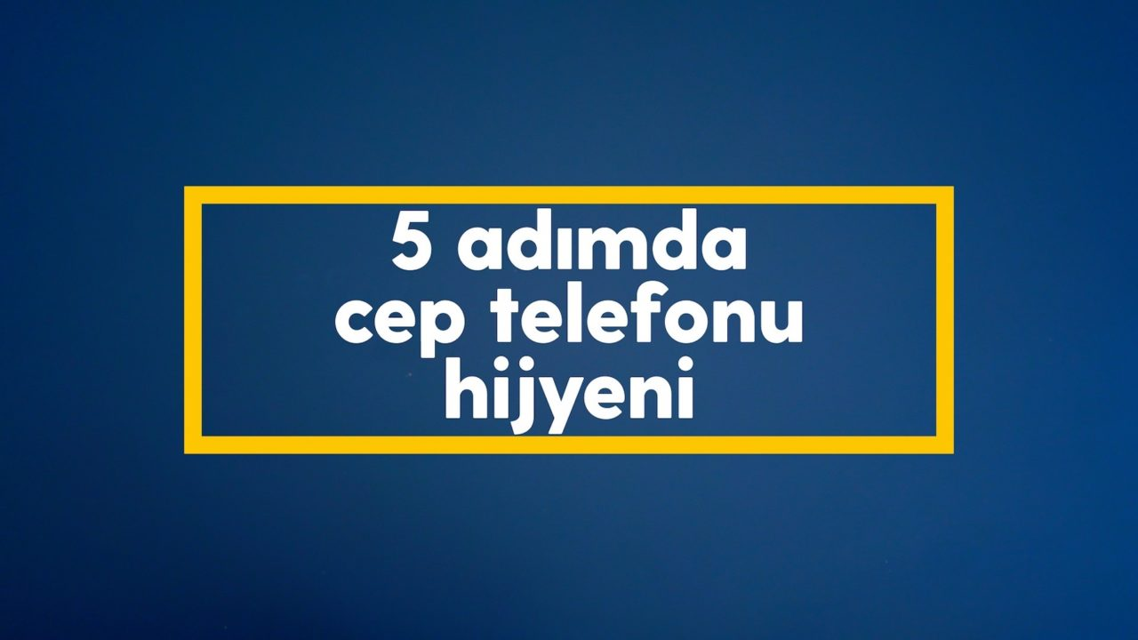 https://www.isteteknoloji.com.tr/wp-content/uploads/2020/03/Turkcell-Telefon-Temizlik-1-1280x720.jpg